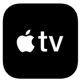 Discover Florida Channel Apple TV