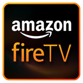 Discover Florida Channel Amazon Fire TV